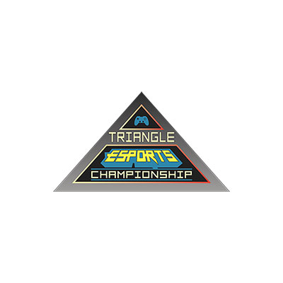Jatovi McDuffie, Triangle Esports Championship